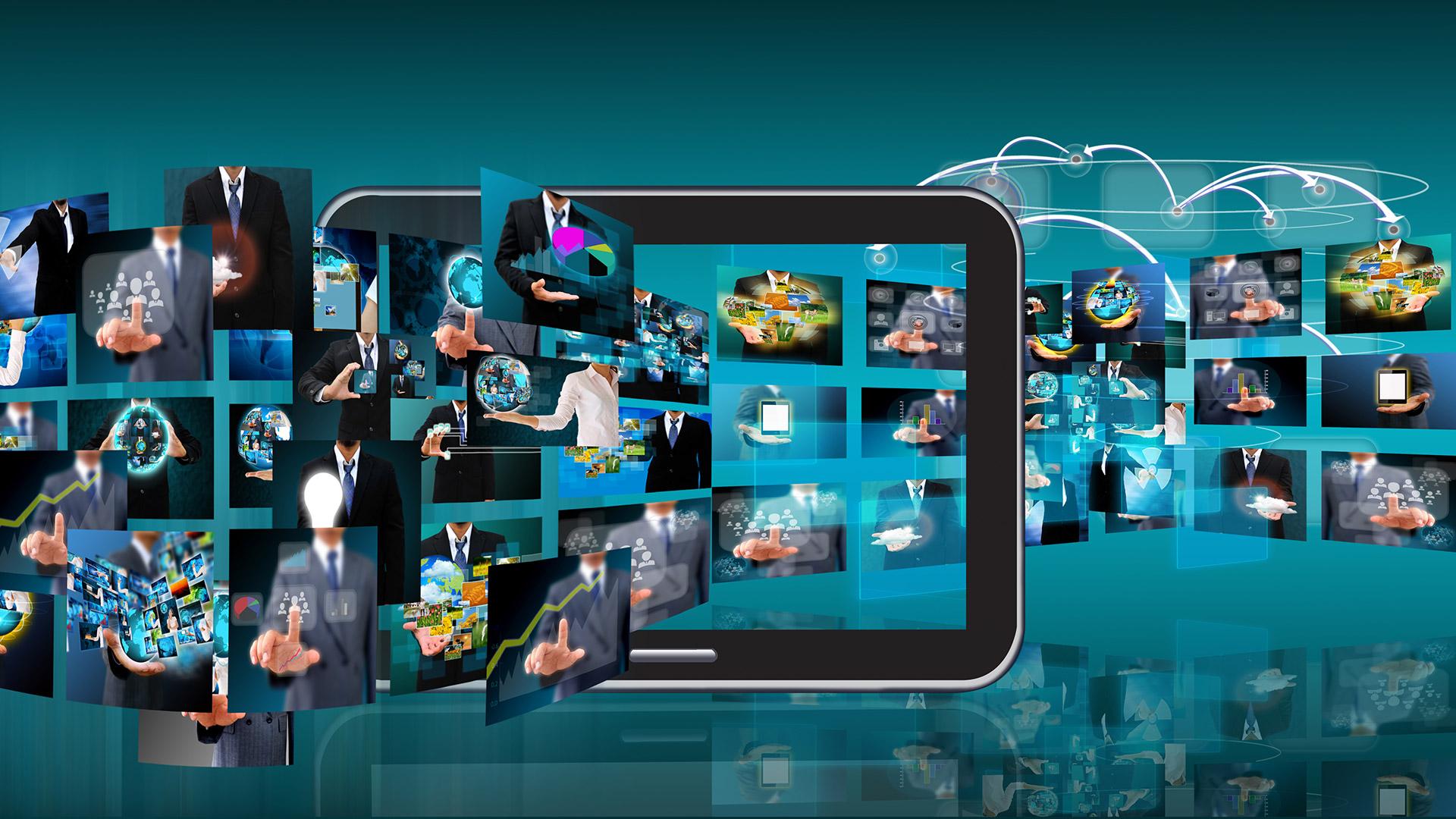 videoroliki-mnogo-onlayn